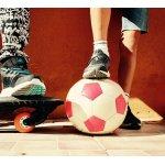 Bekleidung, Schuhe und Accessoires
