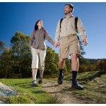 Sport & Freizeit, Outdoor