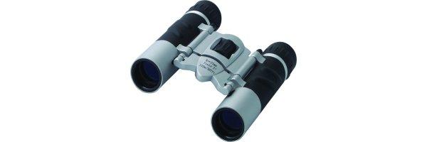 Mess- u. Optische Geräte