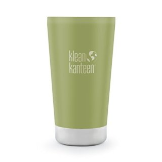 592ml/20oz  Kanteen®Tumbler Vacuum Insulated-BS
