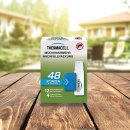 Thermacell R-4 Standard-Nachfüllpackung (48h)