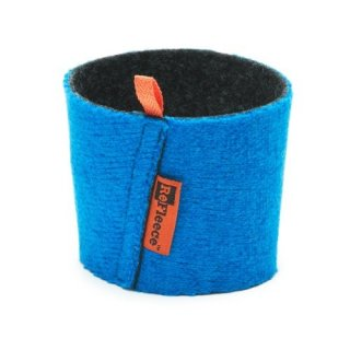 ReFleece? Pint Cozie-Blue