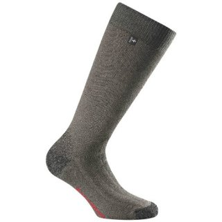 Rohner Socken Trekking Expedition, Anthrazit, 39-41, 60_1792