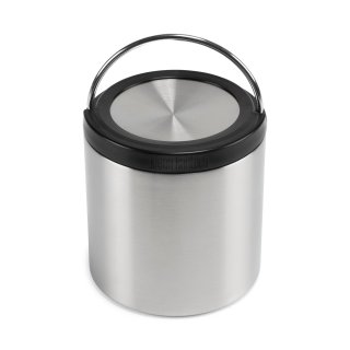TK Food Canister vakuumisoliert 32 oz (946 ml)