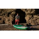"""2021 BOARD Red Paddle Co VOYAGER 126"""" x 32"""" x..."""