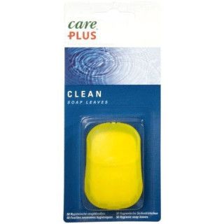 CP  Clean - soap leaves, 50 pcs.