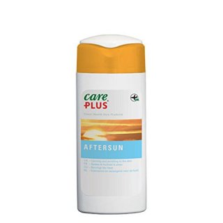 CarePlus® After Sun, 100 ml